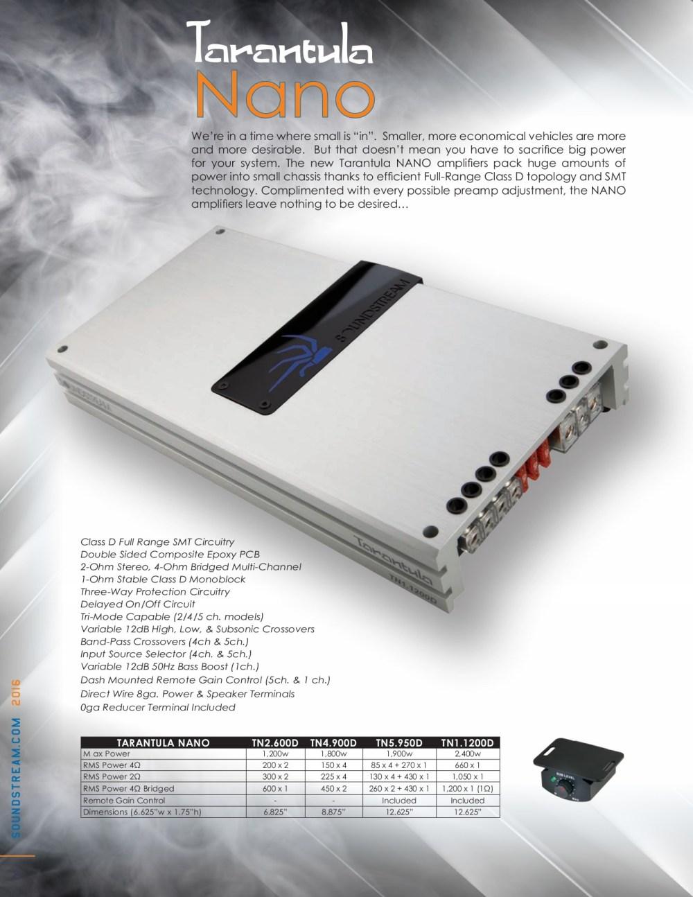 medium resolution of 1200d mag lock wiring diagram