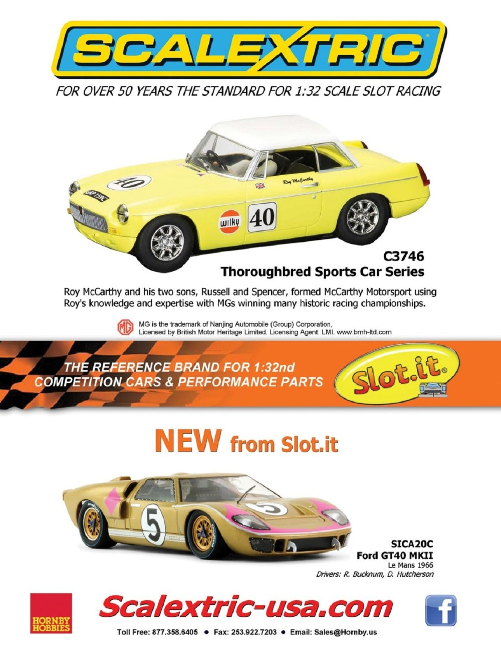 medium resolution of march april 2016 number 86 issue pages 1 50 text version fliphtml5 wiring diagram 1955 aston martin db3s ft boxcar free download wiring