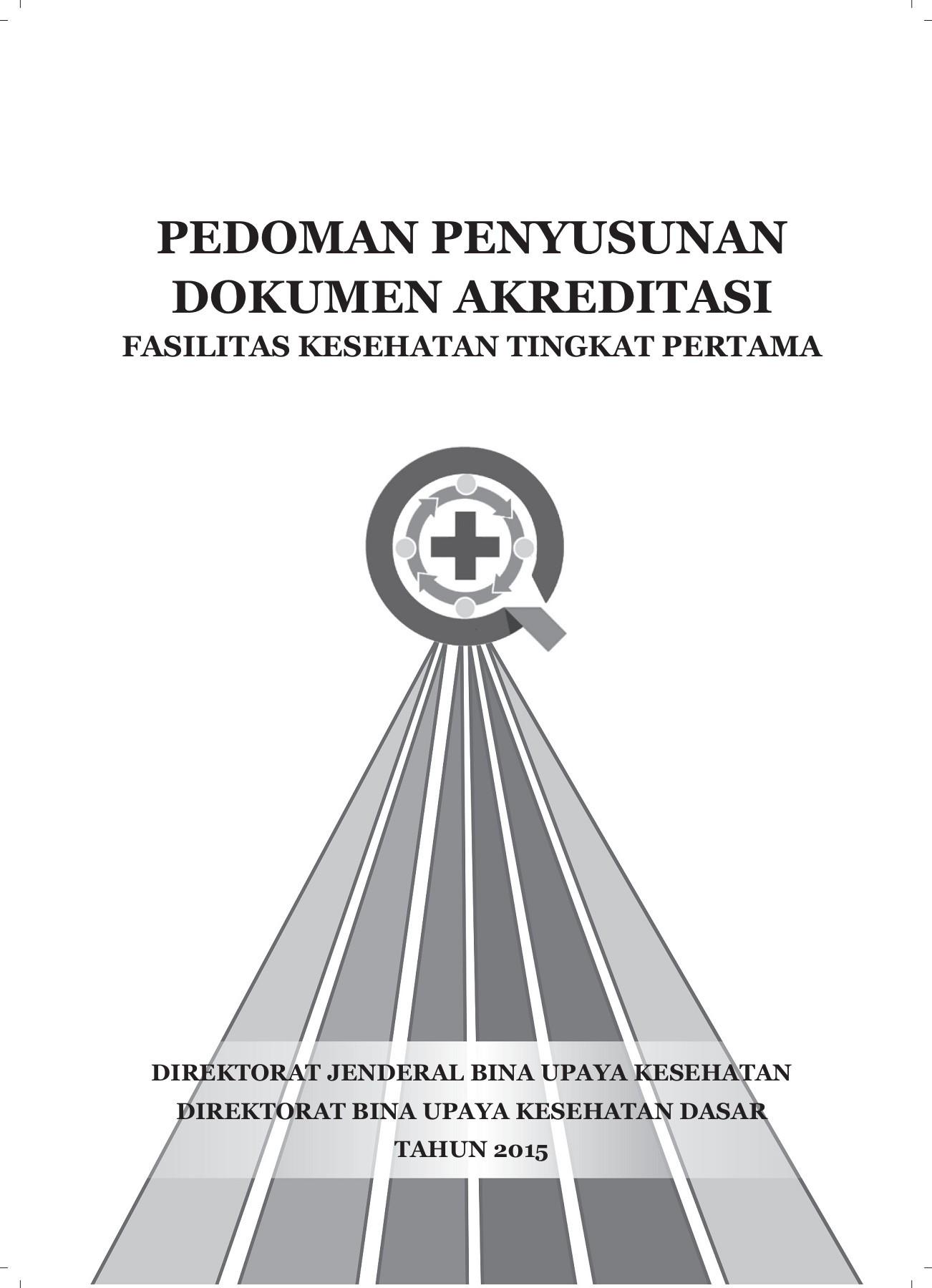 Logo Akreditasi Puskesmas : akreditasi, puskesmas, PENYUSUNAN-DOKUMEN-AKREDITASI-pdf
