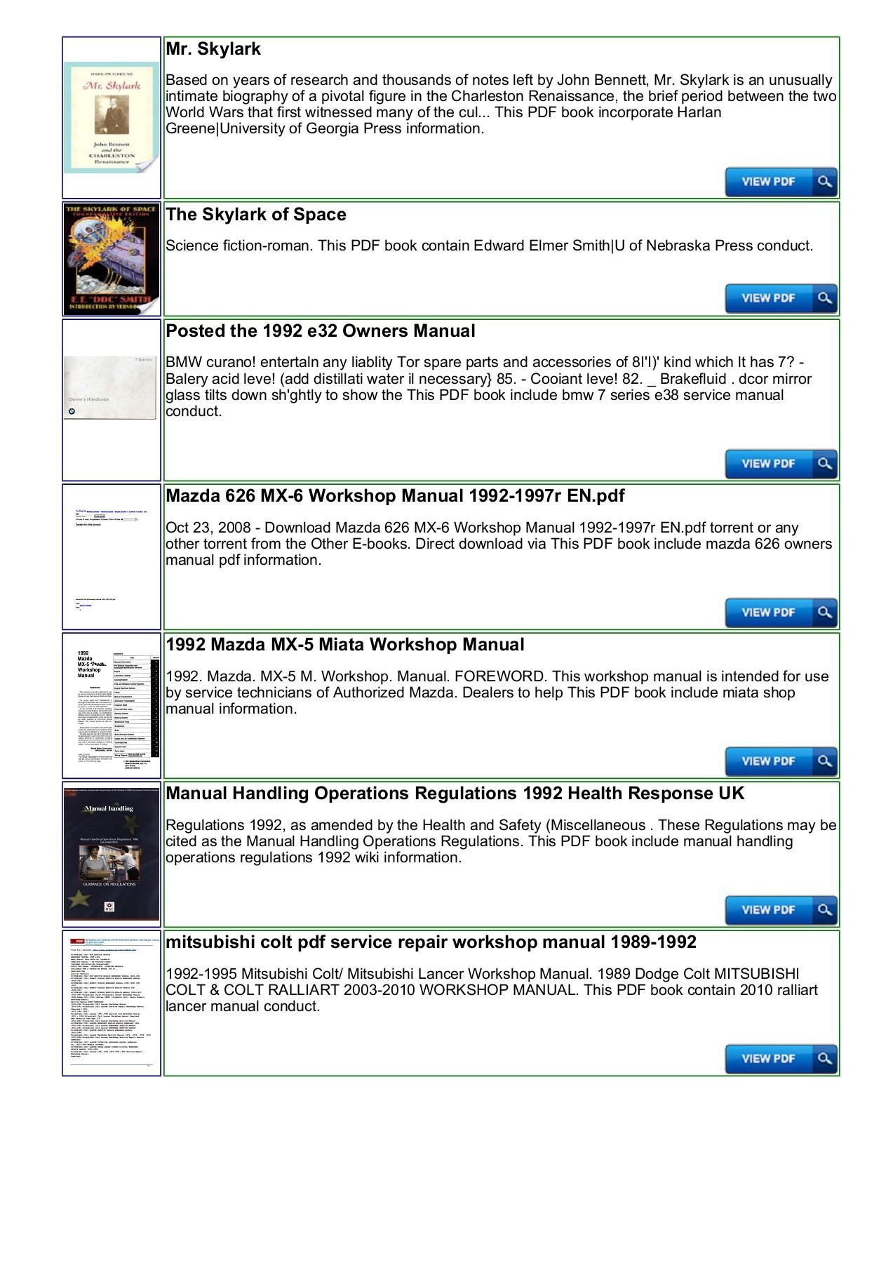 Manuals Bmw 730i Service Manual Pdf Full Version Hd Quality Service Manual Asiamanuals Agriturismobellona It
