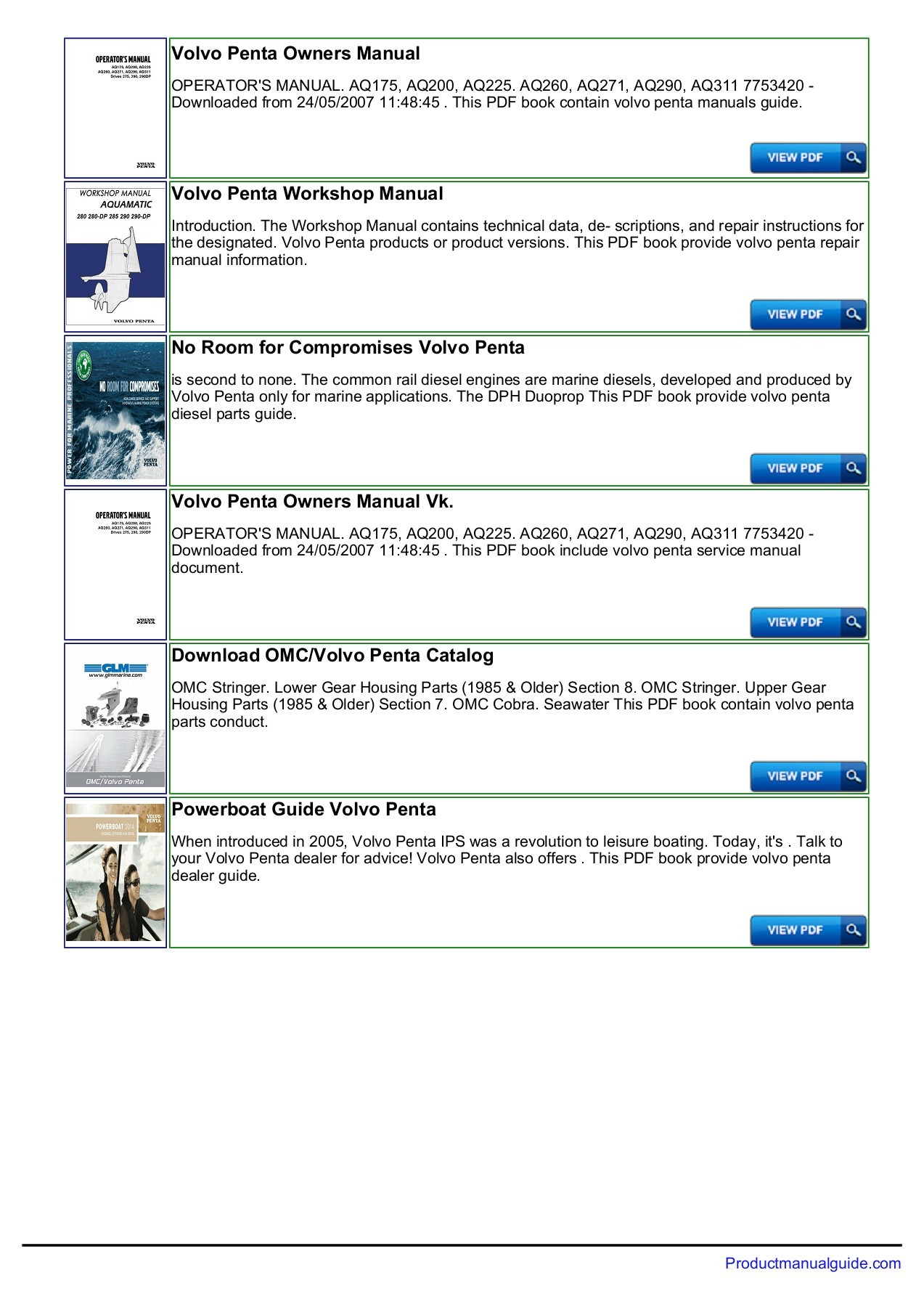 ... Array - manual volvo mp8 ebook rh manual volvo mp8 ebook bitlab  solutions
