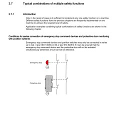 industrial controls sirius safety integrated application manual pages 101 150 text version fliphtml5 [ 1353 x 1800 Pixel ]