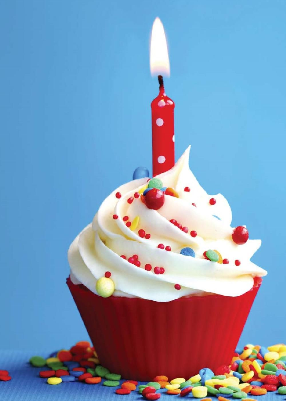 Happy Birthday Cathy : happy, birthday, cathy, Happy, Birthday, Cathy