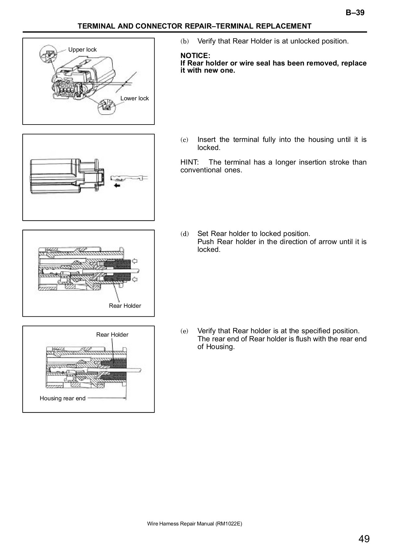 toyota wiring repair manual pdfdrive com pages 51 100 text version fliphtml5 [ 1272 x 1800 Pixel ]