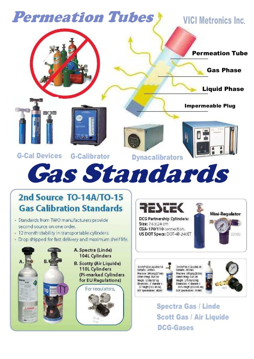 medium resolution of gas standards restek vici 2011 70p pages 1 50 text version fliphtml5