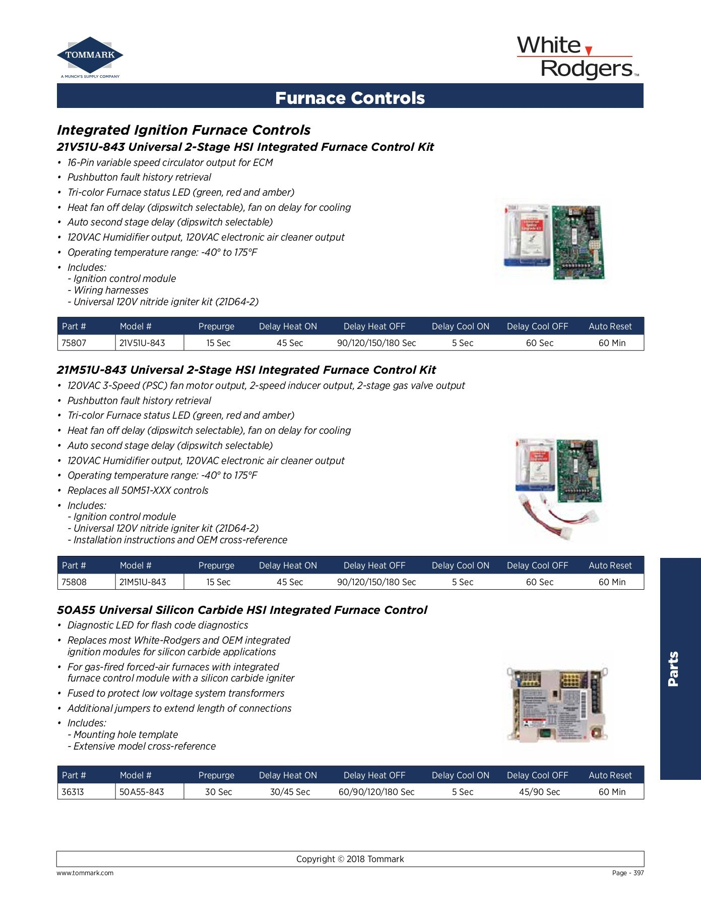 hight resolution of 06708 1118 tommark trane catalog pages 401 450 text version fliphtml5