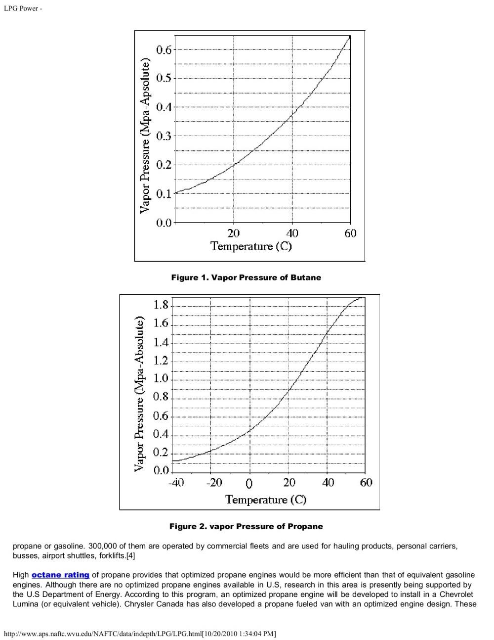 medium resolution of lpg engine diagram