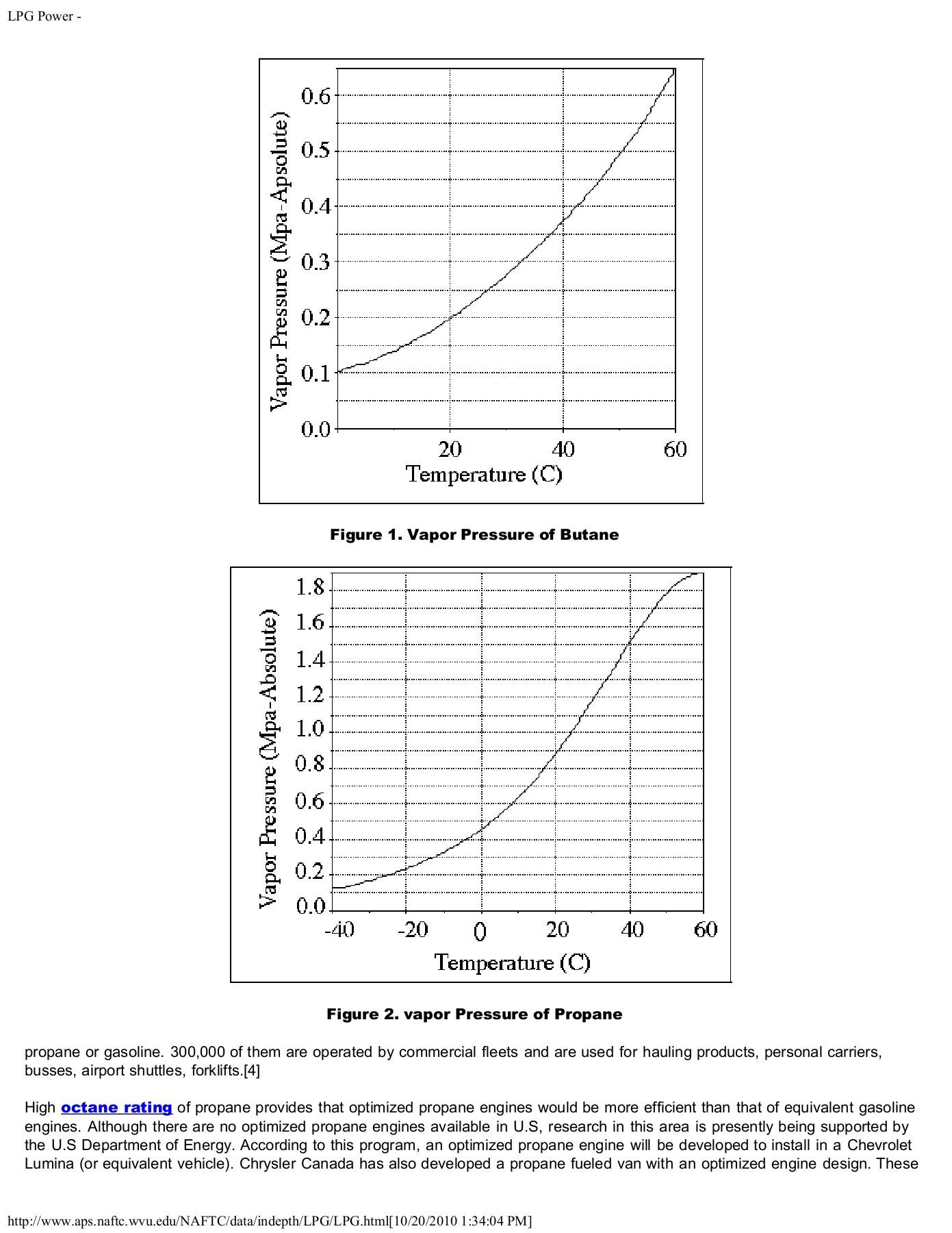 hight resolution of lpg engine diagram
