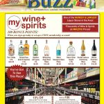 Zone2july Pages 1 24 Text Version Fliphtml5