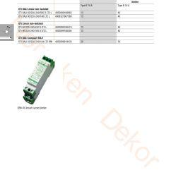 dali led driver wiring diagram for [ 1515 x 2150 Pixel ]
