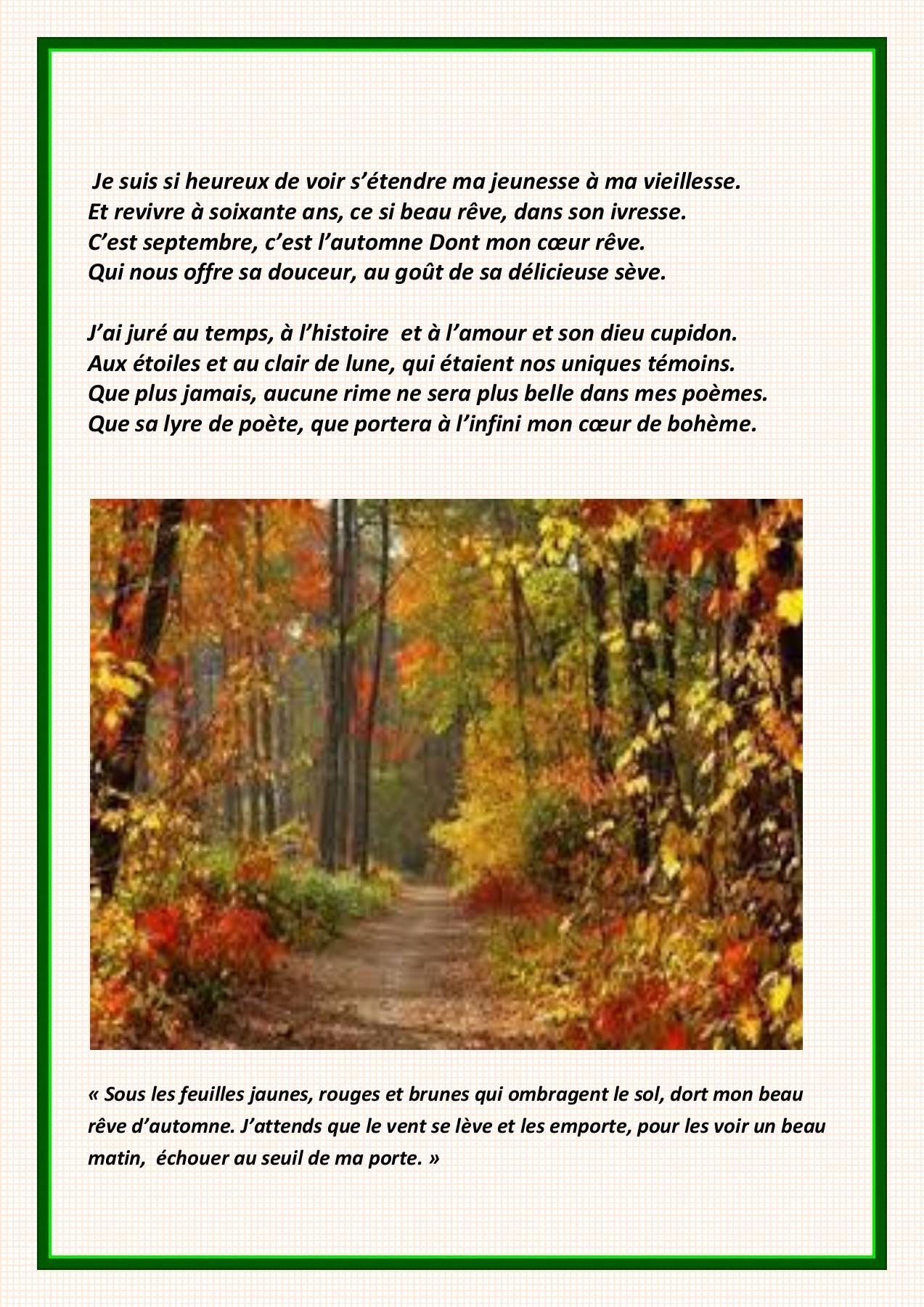 Un Amour De Jeunesse Pdf : amour, jeunesse, Fichier, Poésie., Amour,, Passion, Pages, Download, FlipHTML5
