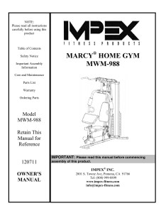 Marcy home gym mwm impex fitness product catalog pages text version fliphtml also rh