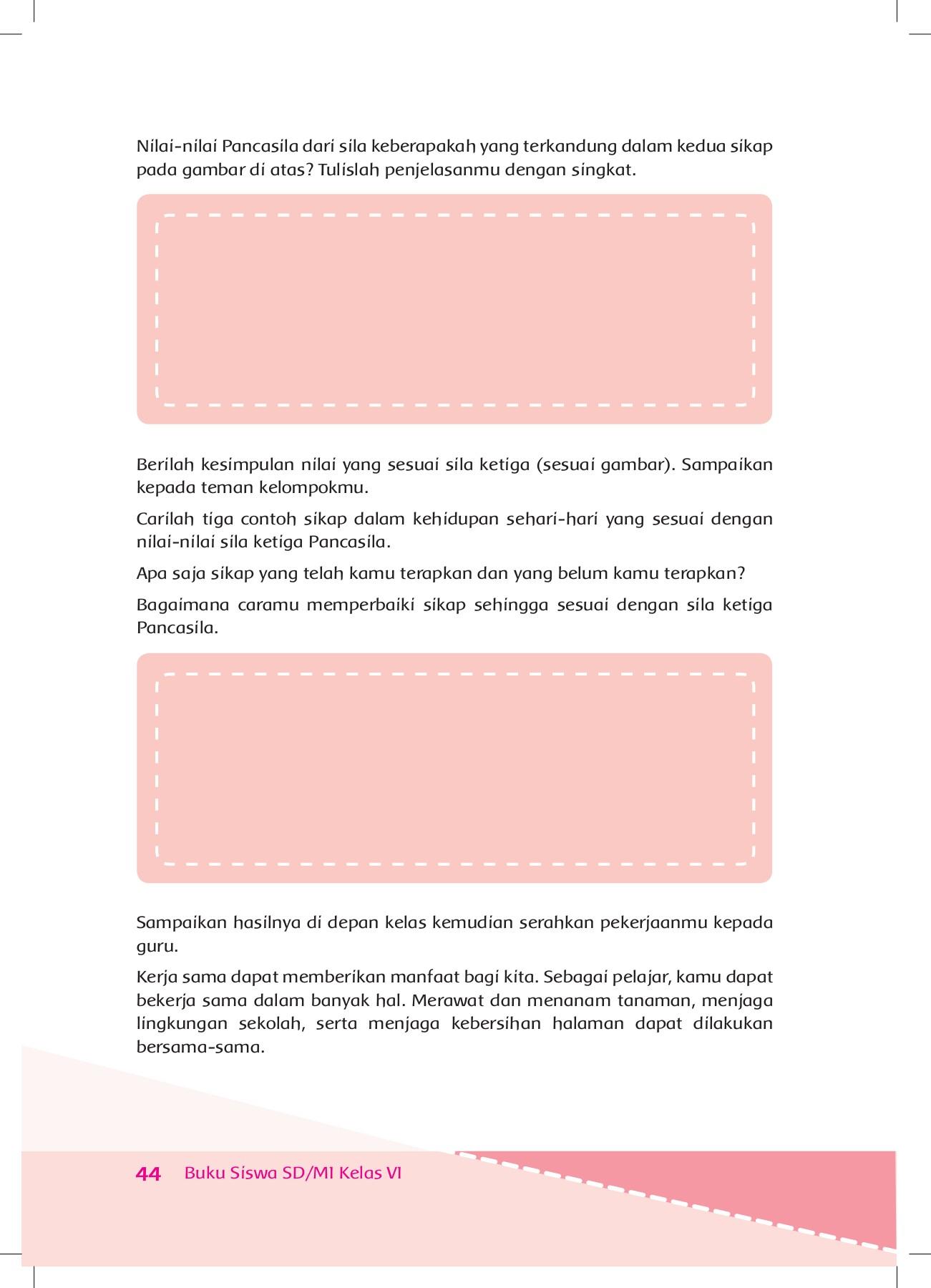 Bagaimana Caramu Memperbaiki Sikap Sehingga Sesuai Dengan Sila Ketiga Pancasila : bagaimana, caramu, memperbaiki, sikap, sehingga, sesuai, dengan, ketiga, pancasila, Siswa, Kelas, Revisi, 2018_ayomadrasah, Pages, Download, FlipHTML5