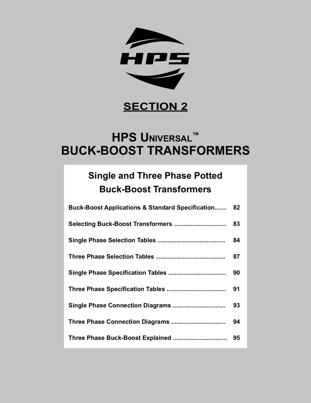 medium resolution of single and three phase potted buck boost transformers fliphtml5 hammond transformer wiring diagrams on wiring buck boost transformers