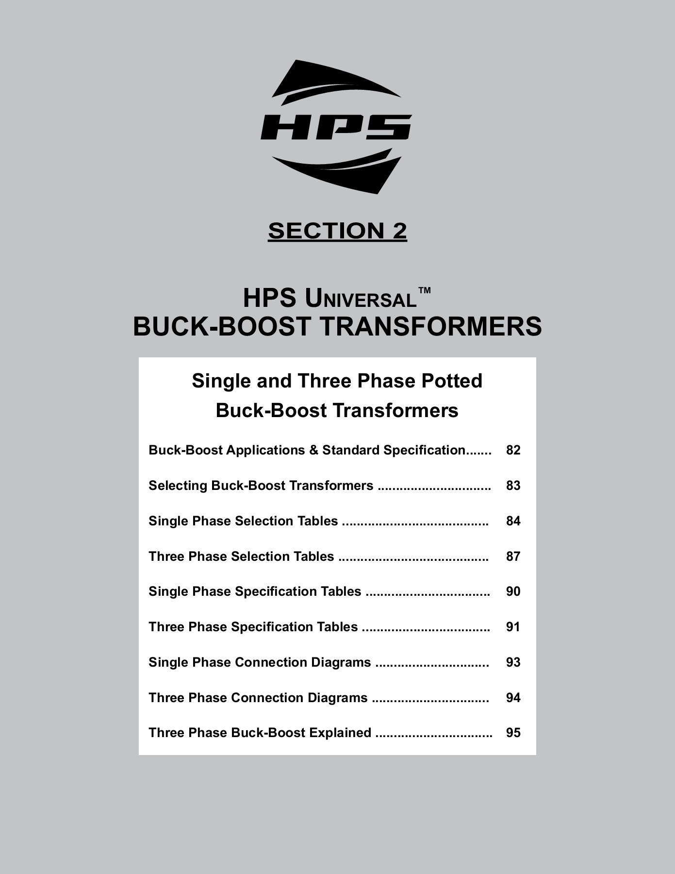hight resolution of single and three phase potted buck boost transformers fliphtml5 hammond transformer wiring diagrams on wiring buck boost transformers