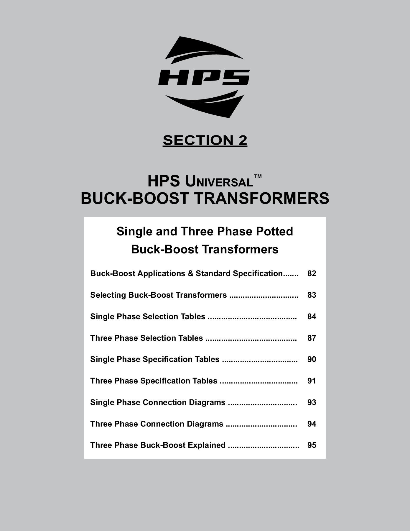 hight resolution of single phase transformer wiring diagram buck