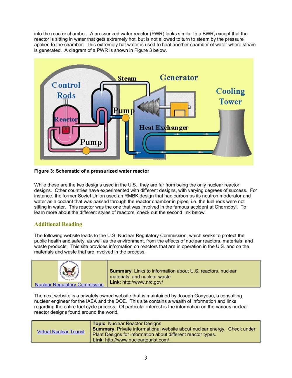 medium resolution of nuclear energy nuclear energy kennesaw state university pages 1 6 text version fliphtml5