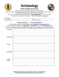 All Worksheets  First Aid Worksheets - Printable ...