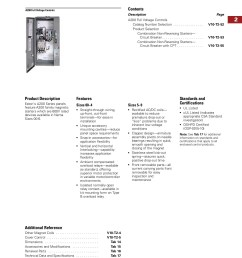 understanding a size 00 contactor wiring [ 1391 x 1800 Pixel ]