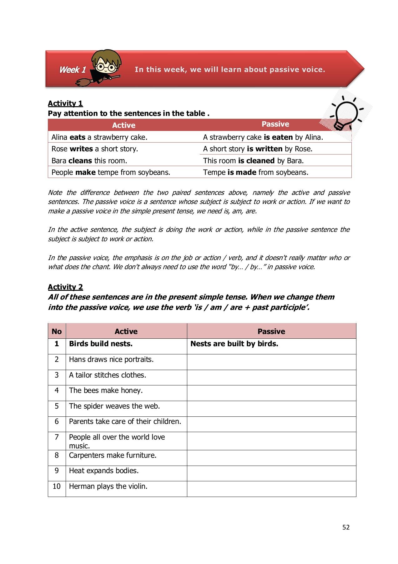 Ptk Bahasa Inggris Smp Kelas 9 : bahasa, inggris, kelas, Modul, Bahasa, Inggris, Kelas, Pages, Download, FlipHTML5