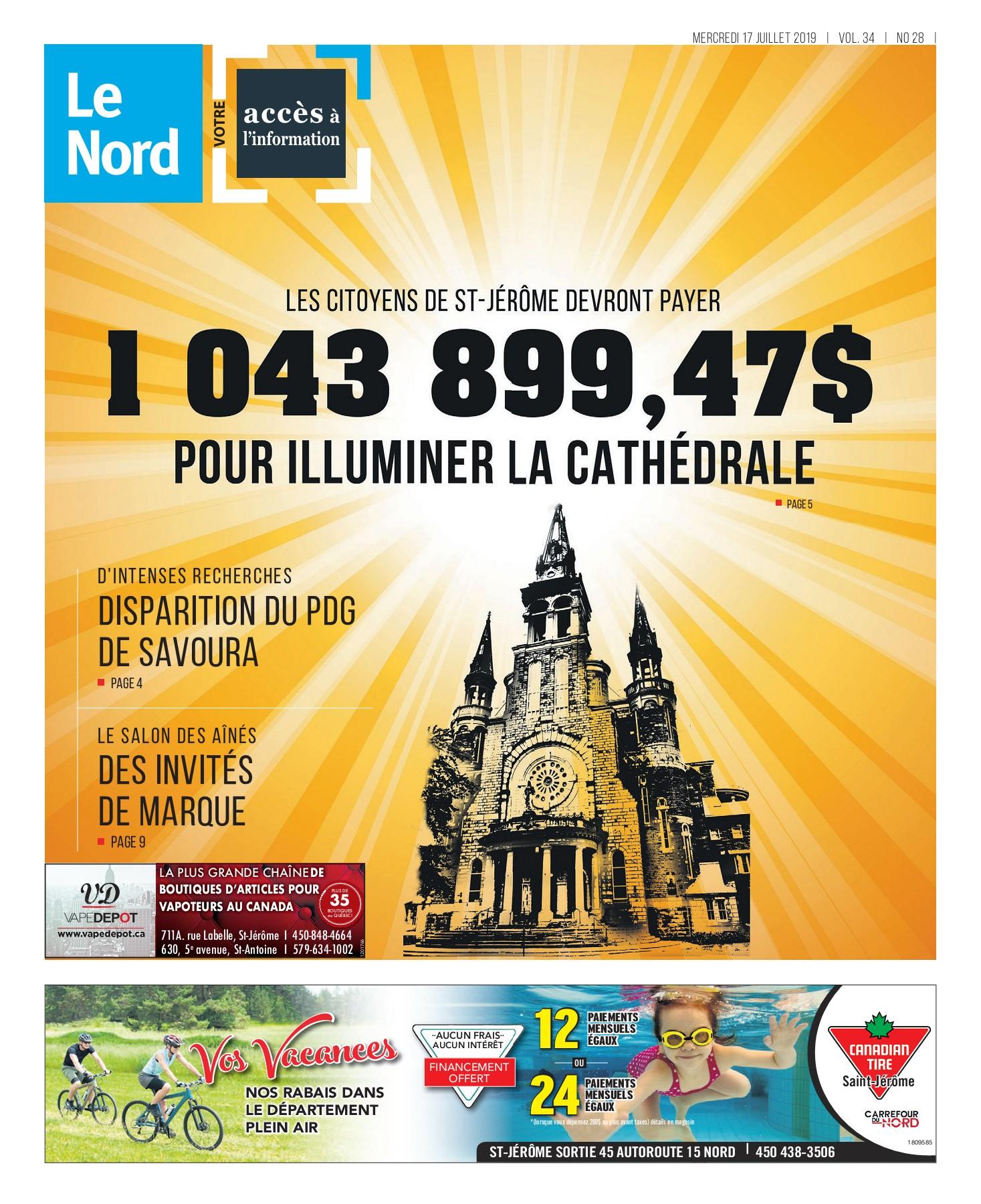 Tirage Loto 27 Juillet 2019 : tirage, juillet, Juillet, Pages, Download, FlipHTML5