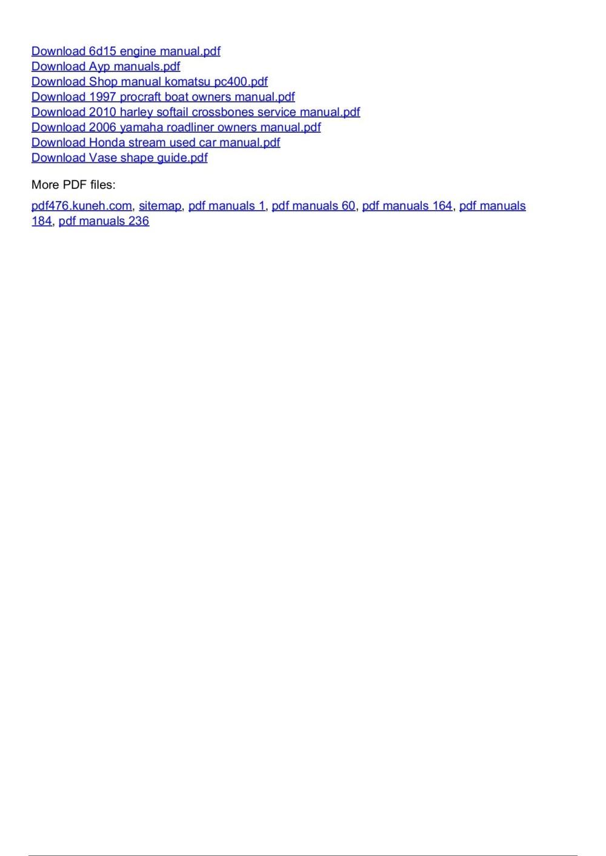 medium resolution of  vw generator diagram vw vw lt 35 sel manual pages 1 3 text version fliphtml5 vw lt cruise control wiring