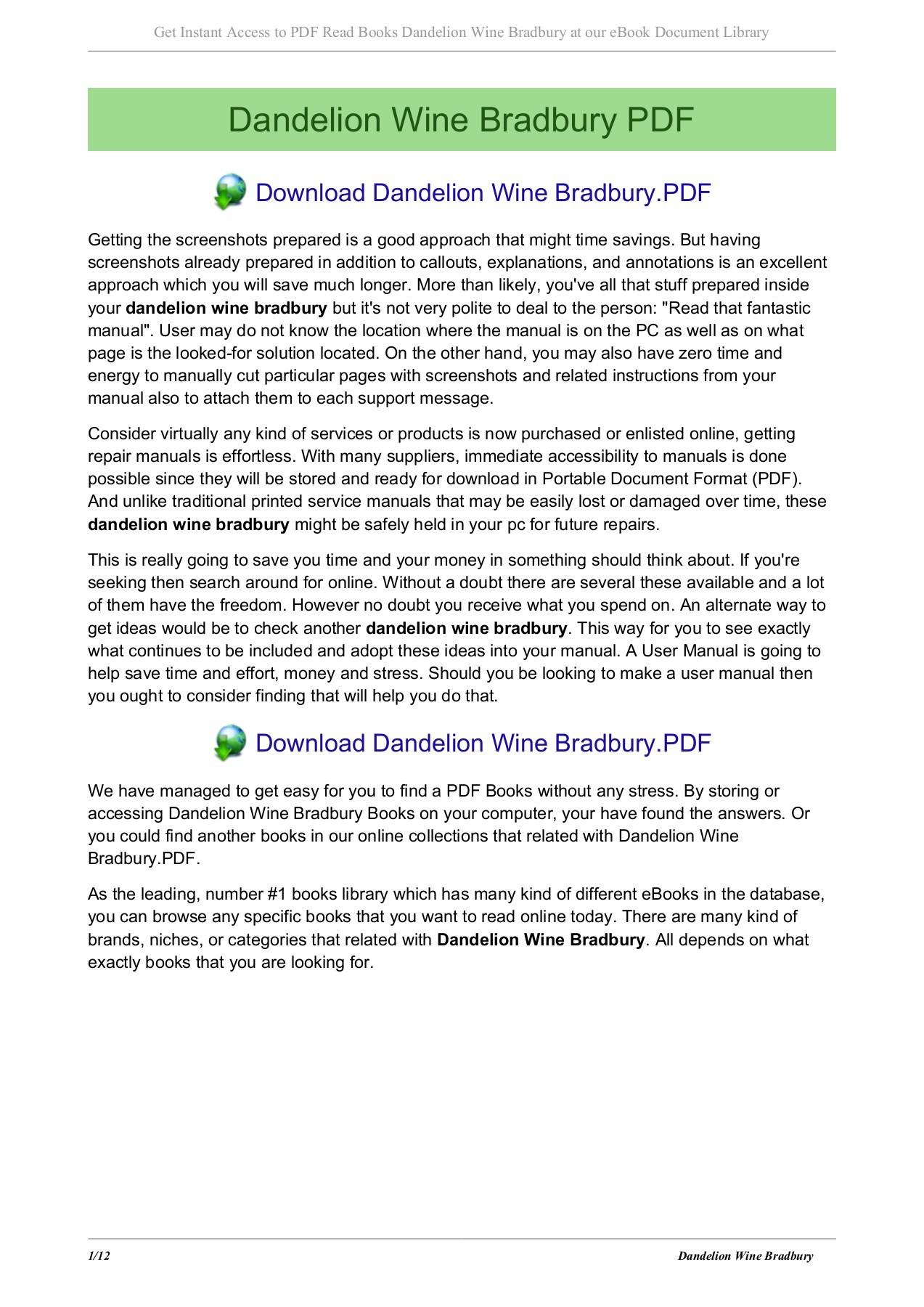 pro e wildfire manual pdf ebook il fuse box diagram