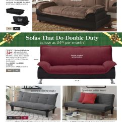 Tomas Fabric Sofa Chaise Convertible Bed Dark Java Collection Bedford 103017xxncahbbrm31233 Pages 201 250 Text Version Fliphtml5