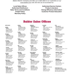 wiring diagram h8 on baldor catalog pages 1 50 text version fliphtml5 on [ 1407 x 1800 Pixel ]