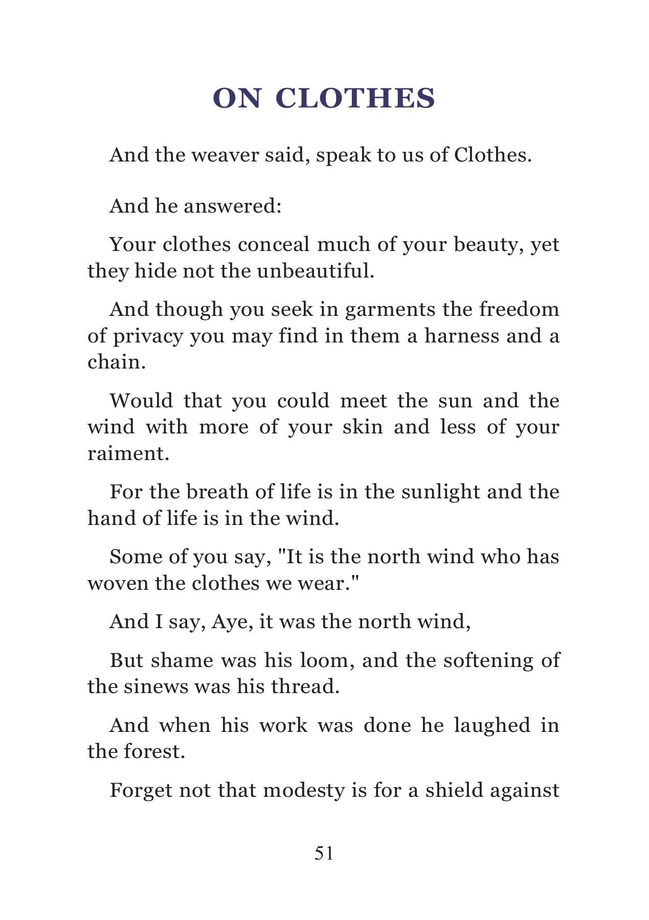 Khalil Gibran Le Prophète Pdf : khalil, gibran, prophète, Kahlil, Gibran:, Prophet, Pages, Download, FlipHTML5