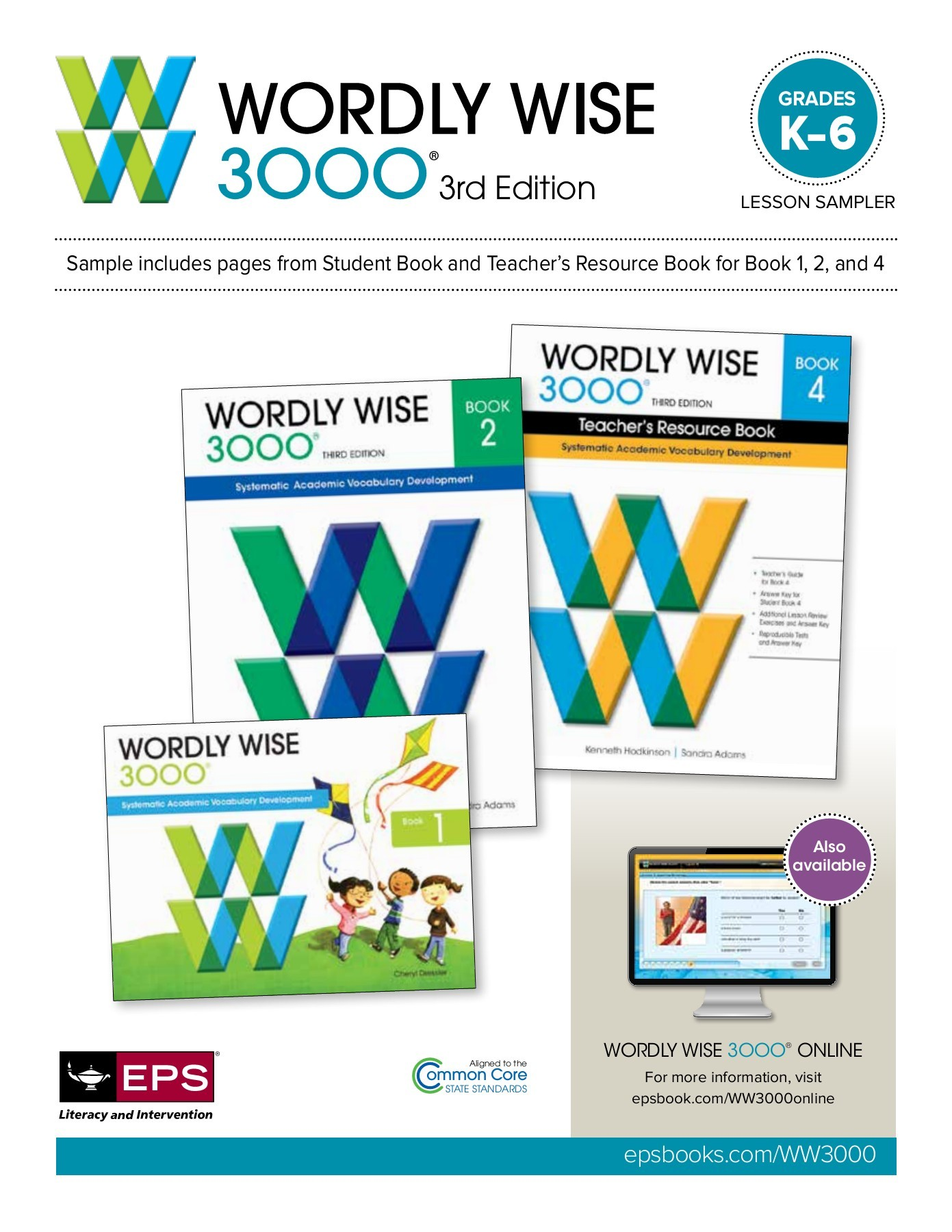 Bestseller 8th Grade Wordly Wise Book 8 Lesson 6
