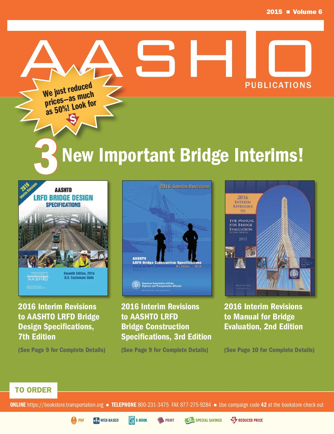 Aashto Lrfd Bridge Design Specifications 6th Edition 2016