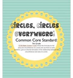 Circles [ 1800 x 1391 Pixel ]