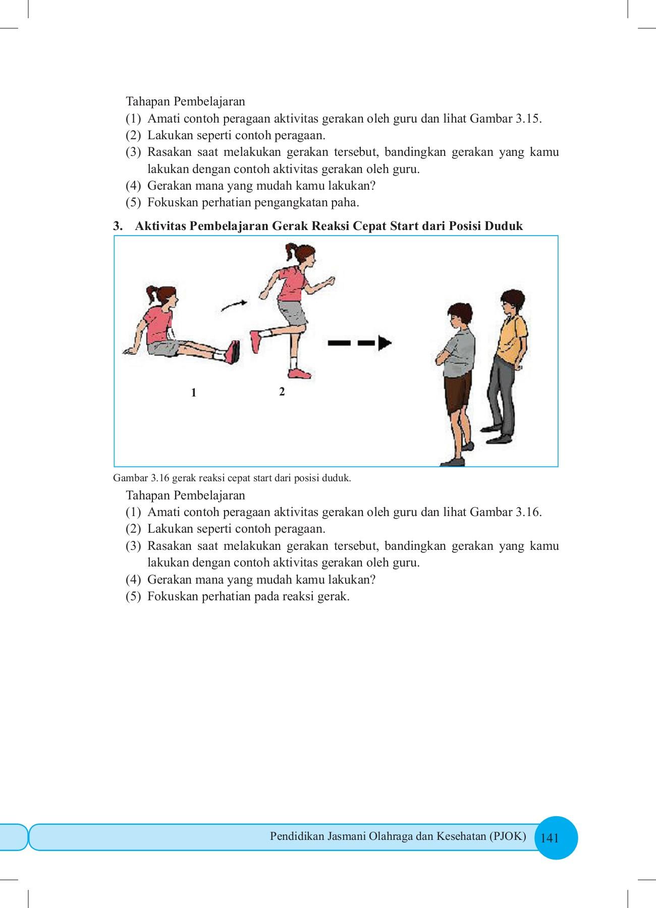 Sebutkan Empat Prinsip Dasar Gerakan Lengan Jalan Cepat : sebutkan, empat, prinsip, dasar, gerakan, lengan, jalan, cepat, Kelas8_pjok_buku_siswa_smp_mts_kelas_viii_2027(unduhbuku.com), Pages, Download, FlipHTML5