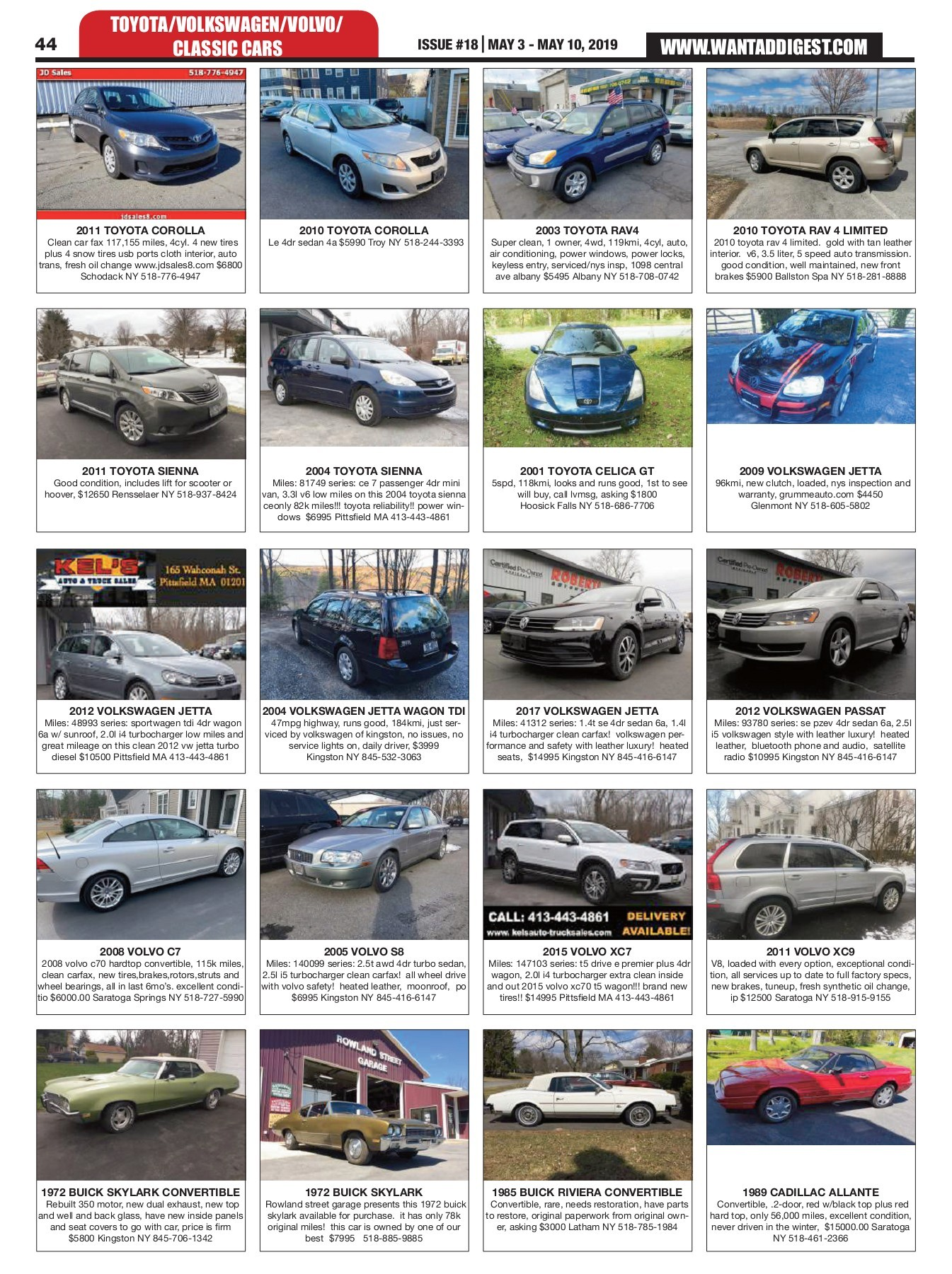 small resolution of book 18 19 pages 51 100 text version fliphtml5 pictures corolla ce 110l mod 2001 2000 toyota celica gts radio wiring