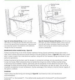 iii completing the process green mountain panel pages 1 6 text version fliphtml5 [ 1391 x 1800 Pixel ]