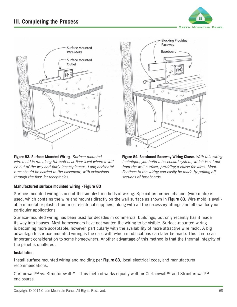 medium resolution of iii completing the process green mountain panel pages 1 6 text version fliphtml5