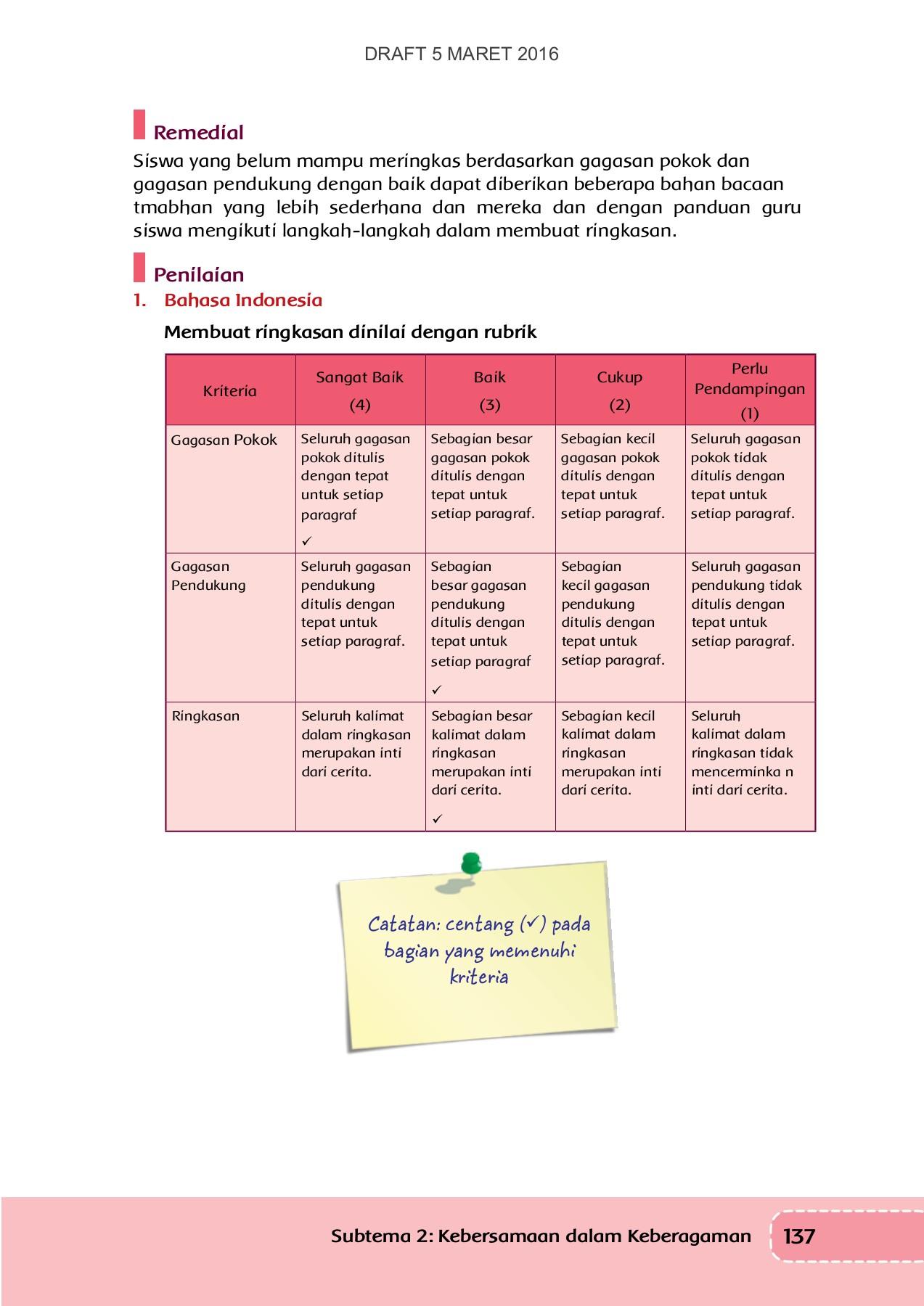 Pak Encep Berasal Dari : encep, berasal, Kelas, Pages, Download, FlipHTML5