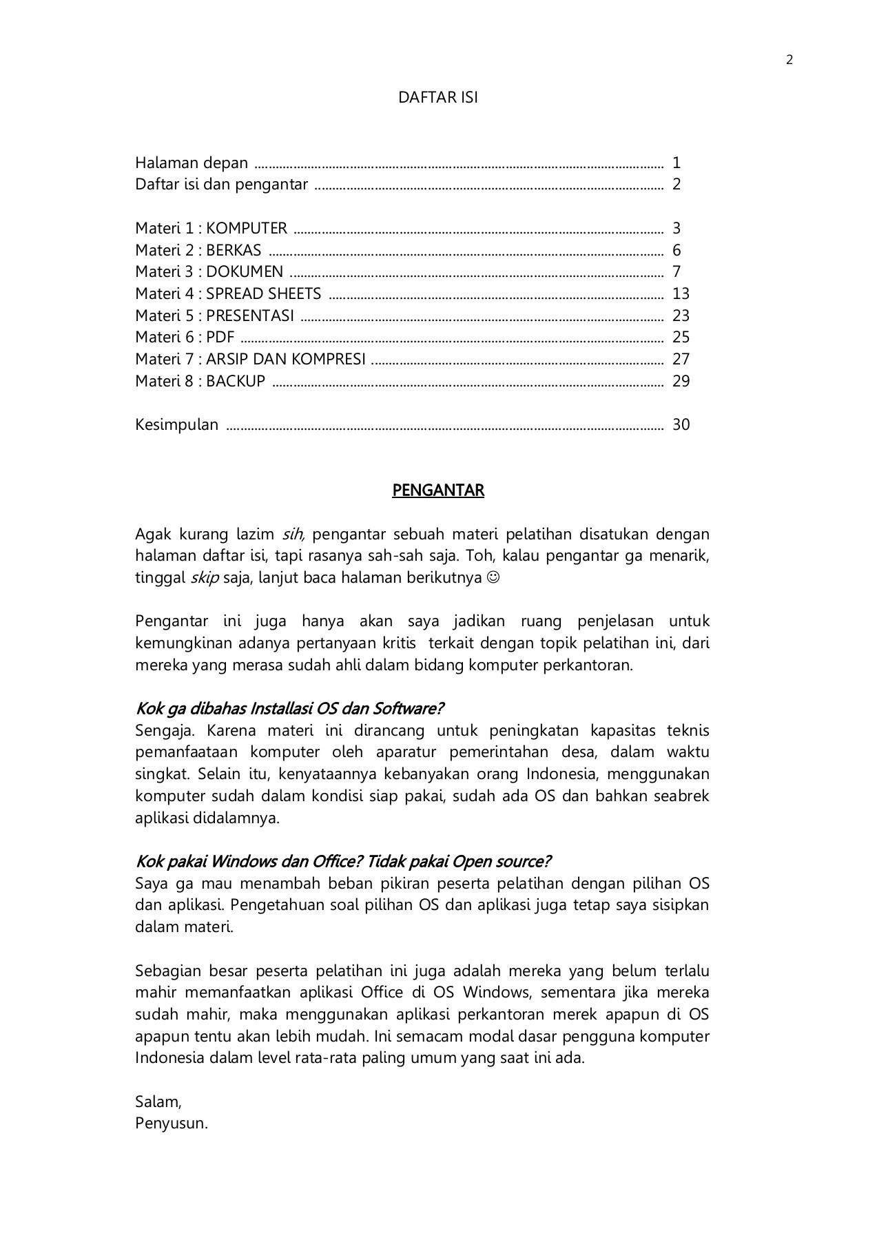Materi Aplikasi Perkantoran : materi, aplikasi, perkantoran, TEKNIK, DASAR, KOMPUTER, PERKANTORAN, Pages, Download, FlipHTML5
