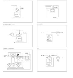 dimmers fan controllers 9 hpm  [ 1273 x 1800 Pixel ]