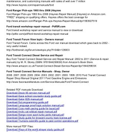 array 2008 ford transit repair manual pages 1 3 text version fliphtml5 rh fliphtml5  [ 1273 x 1800 Pixel ]