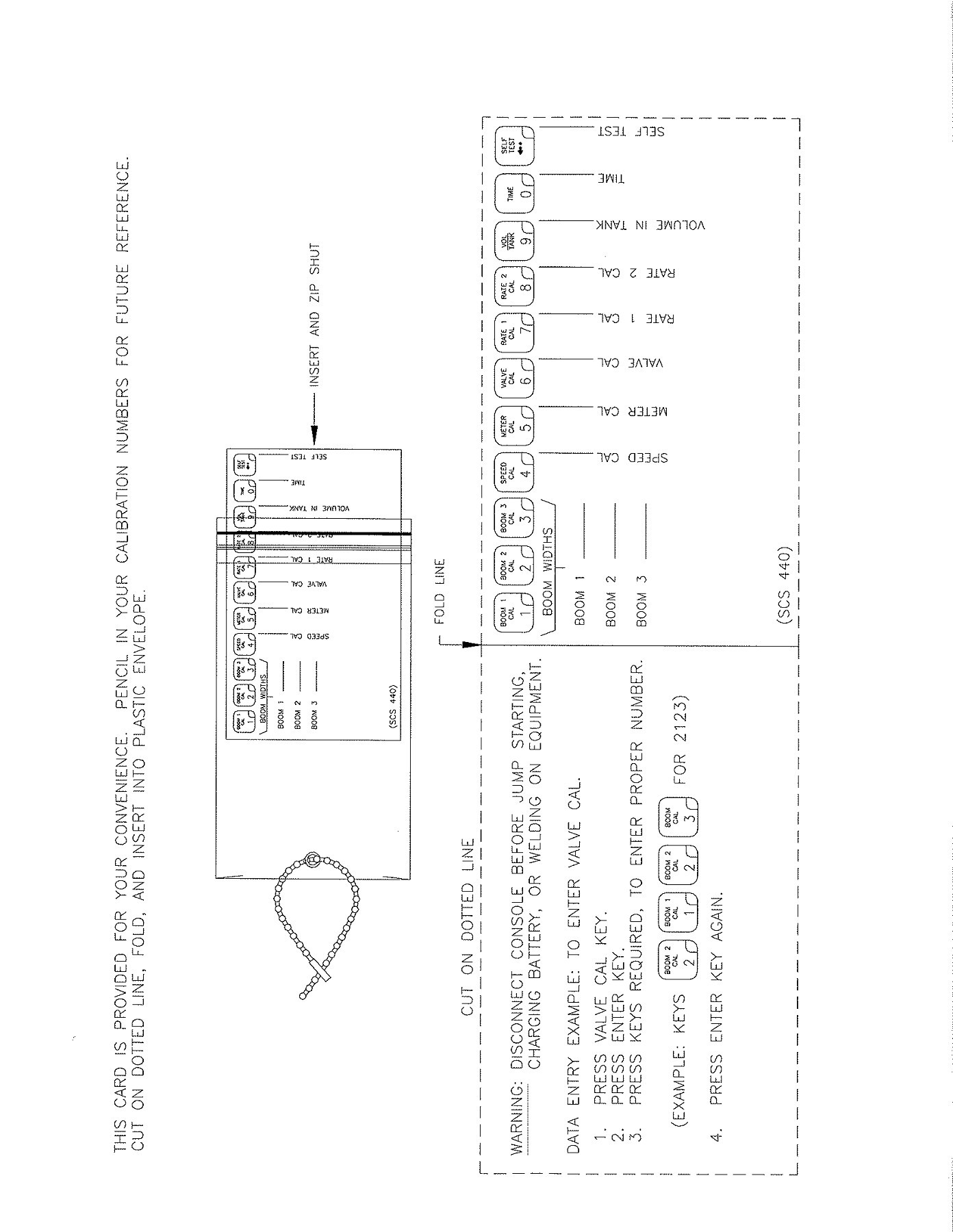 hight resolution of installation service manual simpson farm pages 1 50 text version fliphtml5