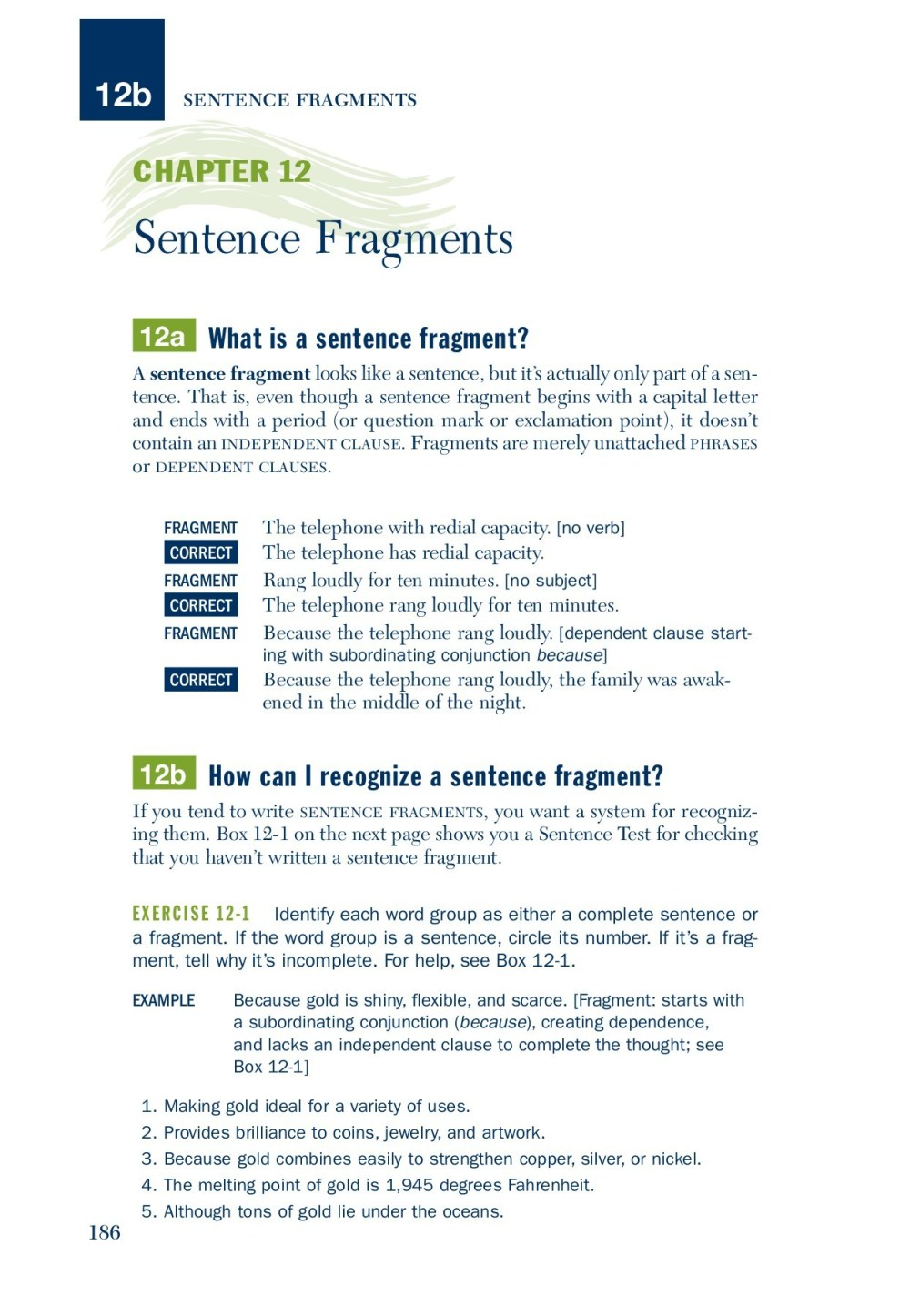 medium resolution of sentence and fragment for 2021