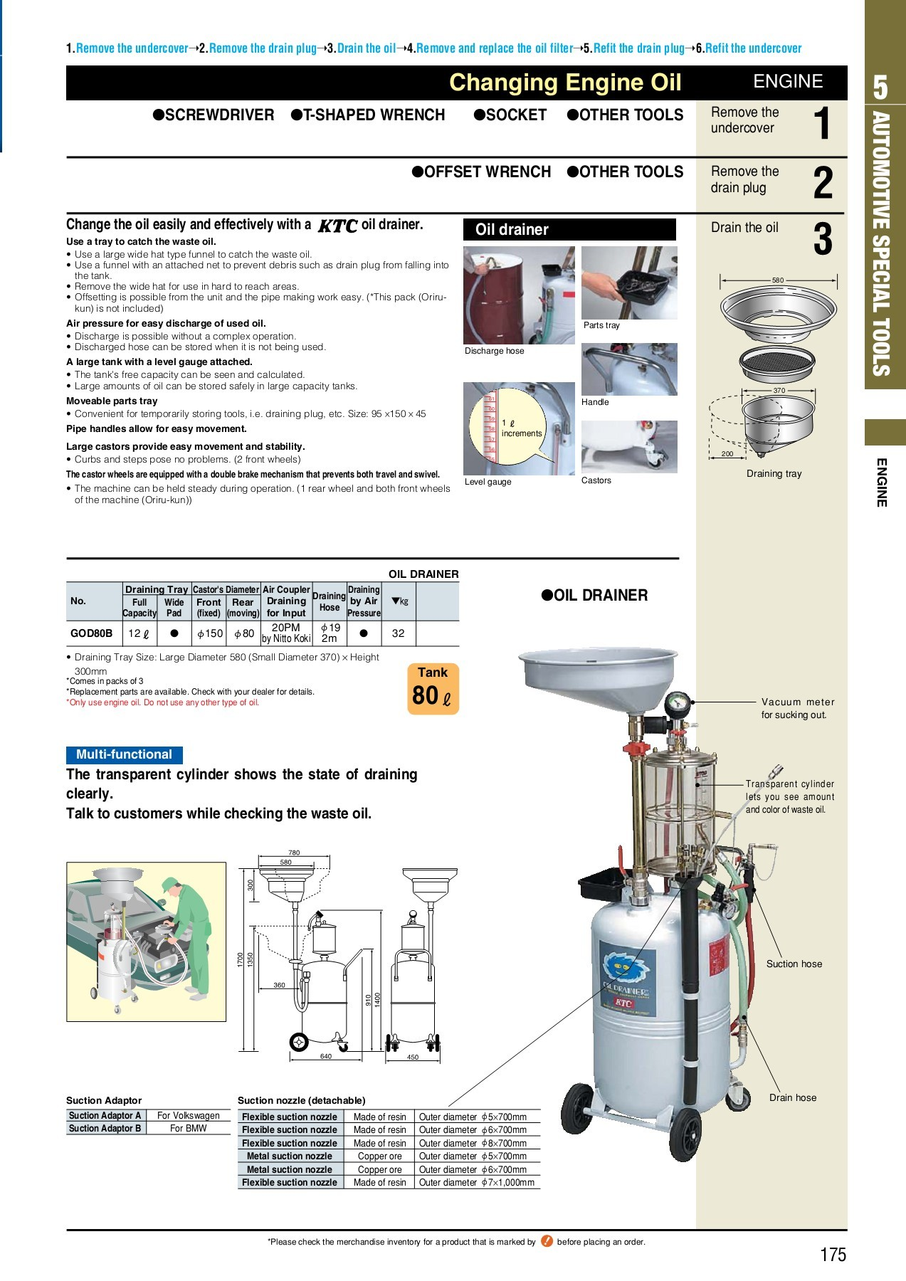 hight resolution of 5 automotive special tools dismantling the mechanism 1 pages 1 wiring diagrams besides triple square socket as well 2001 hyundai