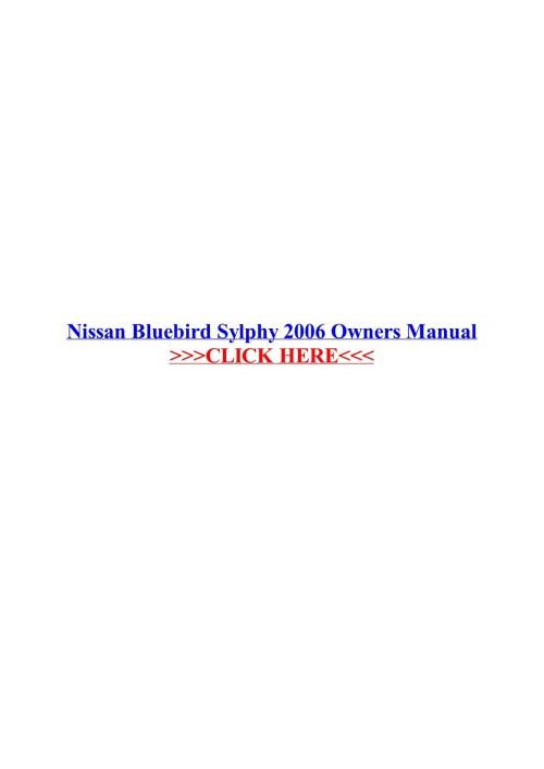 small resolution of bluebird fuse box panel cover