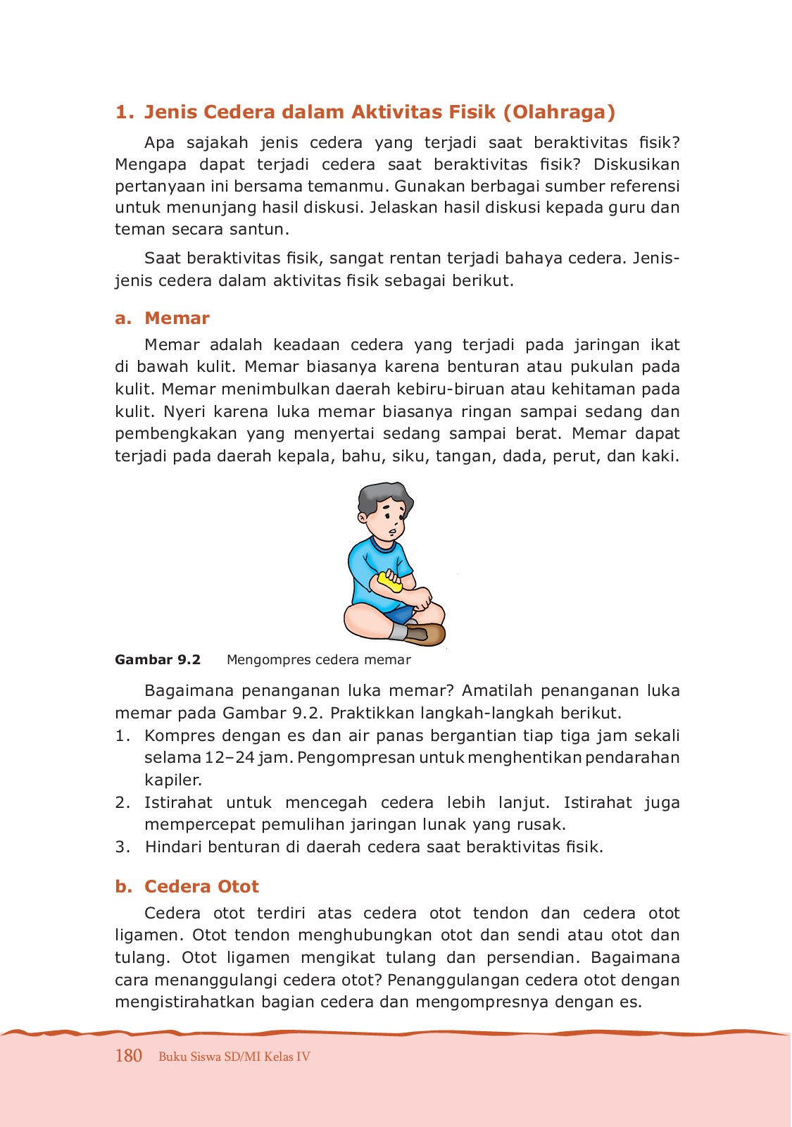 Tuliskan Macam-macam Cedera Yang Sering Terjadi Ketika Berolahraga : tuliskan, macam-macam, cedera, sering, terjadi, ketika, berolahraga, SISWA, KELAS, Pages, Download, FlipHTML5