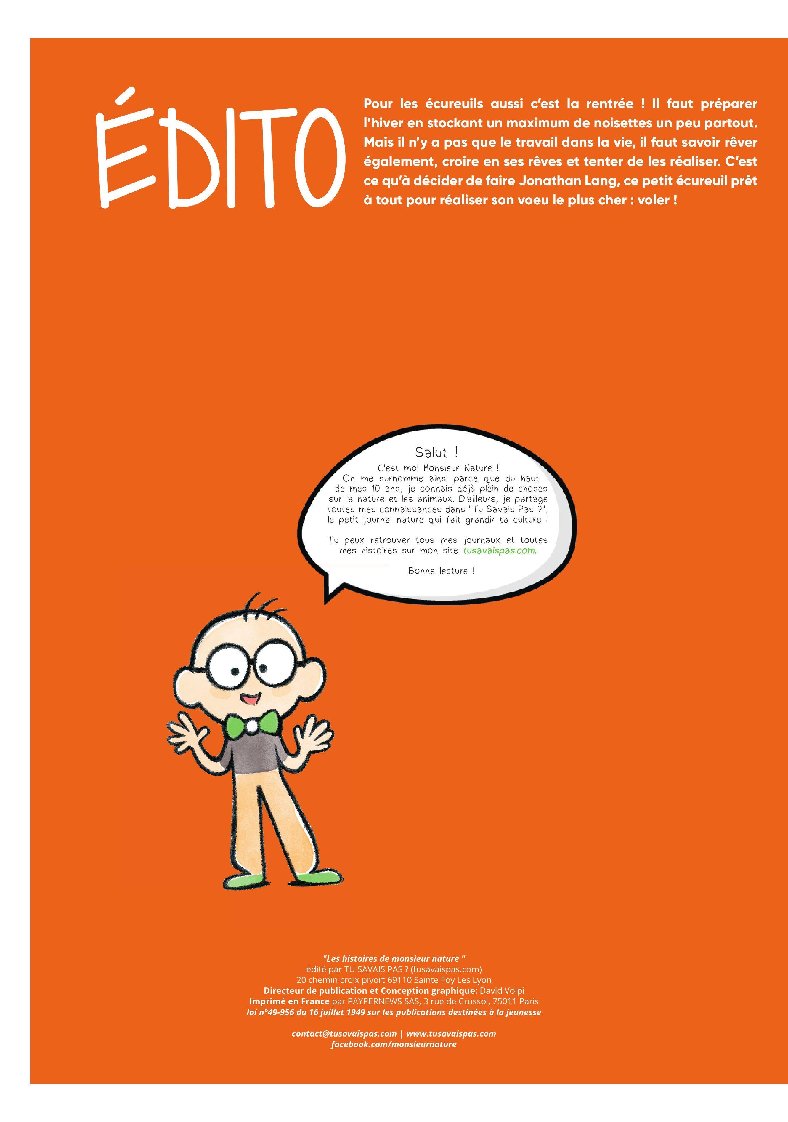 Qu Est Ce Qui Fait Grandir : grandir, Jonathan, Pages, Download, FlipHTML5