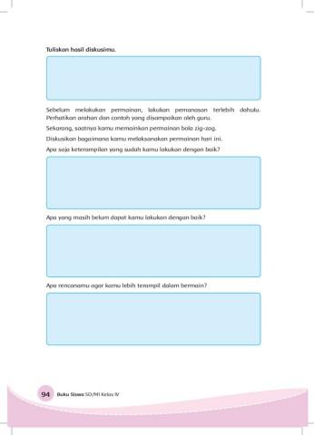 Tuliskan Tiga Contoh Kebiasaan Yang Dapat Kamu Lakukan Dirumah Untuk Menghemat Energi : tuliskan, contoh, kebiasaan, dapat, lakukan, dirumah, untuk, menghemat, energi, Pages, Download, FlipHTML5