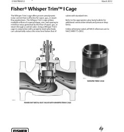 fisherrwhispertrim icage emerson process pages 1 4 text rh fliphtml5 com fisher diagram mammal irvin fisher [ 1391 x 1800 Pixel ]