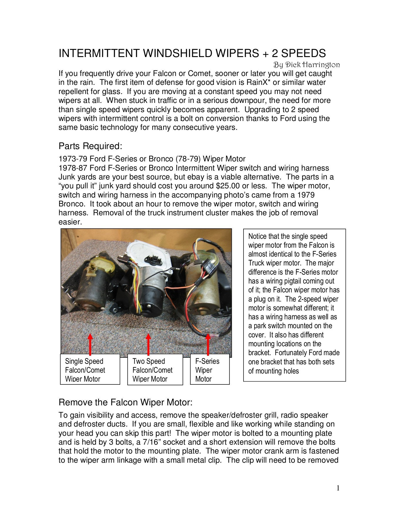 hight resolution of intermittent windshield wipers comet east club pages 1 6 text version fliphtml5